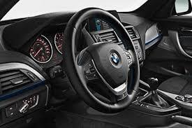 Bmw 1 Series M Interior Bmw 1 Series M Sport Leaked Ps Garage Automotive Design