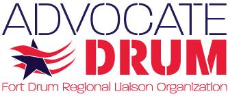 fort drum regional liaison organization about
