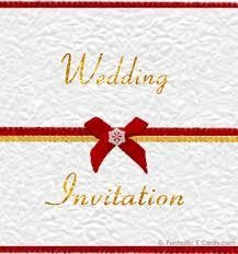 Design Wedding Cards Online Free Free Online Wedding Invitations U2013 Gangcraft Net
