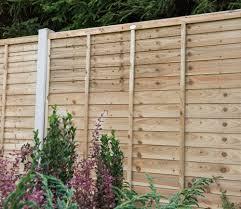 forest fencing gardensite co uk