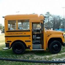 Short Bus Meme - i082757 jpg 1519449 720 395 vehicles pinterest short bus