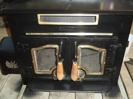 Real Flame Fireplace Insert by Country Flame Fireplace Insert Fireplace Ideas