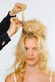 Frisuren Lange Haare Brigitte by 100 Frisur Lange Haare Toupiert 45 Frisuren Für Langes Haar