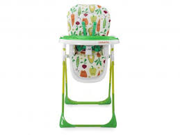 European High Chair by 12 Best Highchairs The Independent