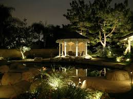 Landscape Lighting Plano Landscape Lighting Plano Companies That Install Landscape Lighting