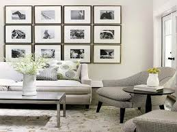 Elegant Livingroom by Create Art Centre Through Wonderful Living Room Wall Ideas