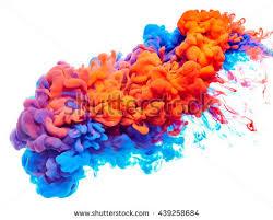 paint images paints stock images royalty free images vectors shutterstock