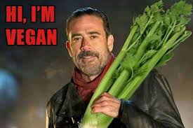 Too Funny Meme - this is too funny lol twd pinterest walking dead memes