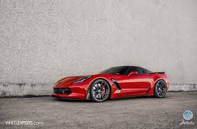 c7 corvette aftermarket corvette redline360