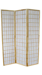 Bamboo Room Divider Ikea Decorating White Room Divider Screens For Home Furniture Ideas