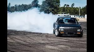 nissan hardbody drift 1jz nissan truck dyno youtube