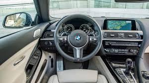 bmw 6 series interior bmw 6 series coupe interior dashboard satnav carbuyer