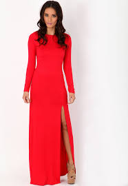 maxi dress with sleeves sleeve maxi dresses for prom wedding ideas
