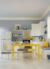 13 best eye catching kitchens images on pinterest ace hardware
