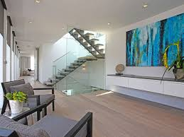 home interior work luxury home for sale on grand view drive interiors architecture