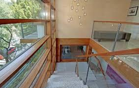 Modern Interior Design Los Angeles Mid Century Modern Home In Los Angeles Idesignarch Interior