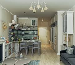 Small Home Interior Homes Under 400 Square Feet 5 Apartments That Squeeze Utility Out