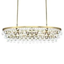 Chandeliers Parts Chandelier Pendants Parts Golden Lot Chandelier