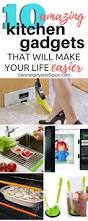 Gadgets That Make Life Easier Amazing Kitchen Gadgets That Will Make Your Life Easier