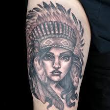 elimination tattoo freehand ink master