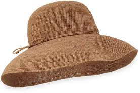where to buy raffia helen kaminski 12 provence raffia hat where to buy how to wear