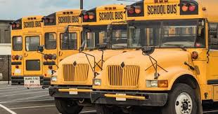 Kentucky Travel By Bus images A new democratic bill aims to repeal kentucky charter school law jpg