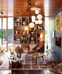 Decorating Bookshelves Ideas by 31 Best Bookshelf Accessorizing Images On Pinterest Bookshelf