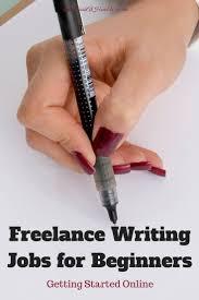 resume writing jobs online job writer best ideas about writing jobs creative writing the best ideas about writing jobs creative writing lance writing jobs for beginners lance writing how to