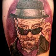 brian tattoos tattoo 146 photos san francisco ca reviews