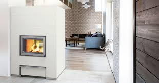 tulikivi fireplaces 17 best fireplaces images on pinterest