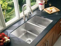 Stainless Kitchen Sinks Undermount Undermount Kitchen Sink Beautiful Stainless Kitchen Sinks How To