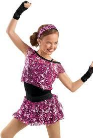 Dancer Costumes Halloween 194 Dance Costumes Images Dance Dance