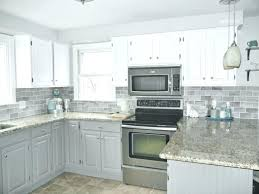 white and grey kitchen designs grey and white kitchens grey and white kitchens design ideas grey