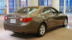 lexus cars for sale in lahore toyota mark x prices in pakistan pictures and reviews pakwheels