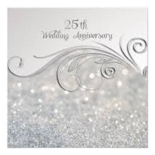 the 25 best 25th wedding anniversary quotes ideas on