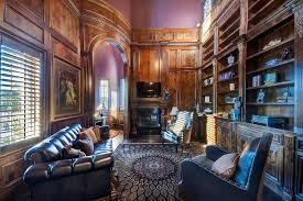 gothic interior design interior design z old world den gothic interior design images