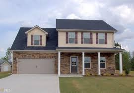 Homes For Sale In Atlanta Ga Under 150 000 Homes For Sale In Griffin Ga U2014 Griffin Real Estate U2014 Ziprealty