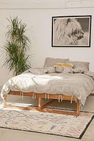 Tree Bed Frame Boho Bed Frame Best 25 Unique Bed Frames Ideas On Pinterest Tree