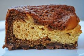 chef jeenas food recipes chewy chocolate milk cake recipe