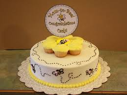 56 best bumble bee cakes images on pinterest bee cakes bumble