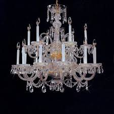 Cheap Chandeliers Under 50 Shop Chandeliers At Lowes Com