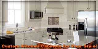 Innovative Home Center In Prattville Alabama  RelyLocal - Kitchen cabinets maker
