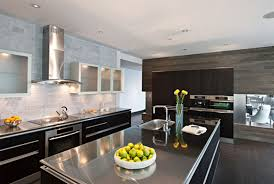 The Brilliant Kitchen Design Ideas 2014 For Your House Design