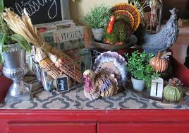 what is thanksgiving celebrated for thanksgiving archives dedra writes