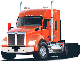 kenworth tractor trailer transpower located in albany douglas valdosta and tifton ga