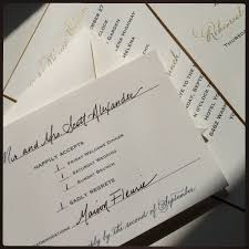 How To Fill Out Response Card For Wedding Invitation Kindly Respond U2026 Pretty Please Bell U0027invito Blog