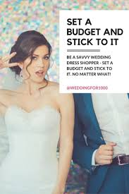 find a wedding dress the savvy guide find a wedding dress on a budget