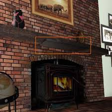 heat deflector for gas fireplace part 49 fireplace wall heat