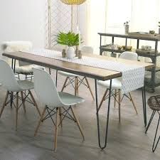 Small Bistro Table Indoor Top Bistro Table And Chairs Medium Size Of Bistro Dining Set