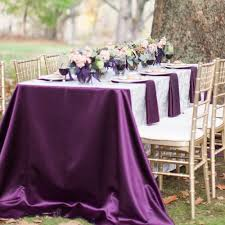 party rentals cleveland ohio wedding décor lighting rentals cleveland akron and